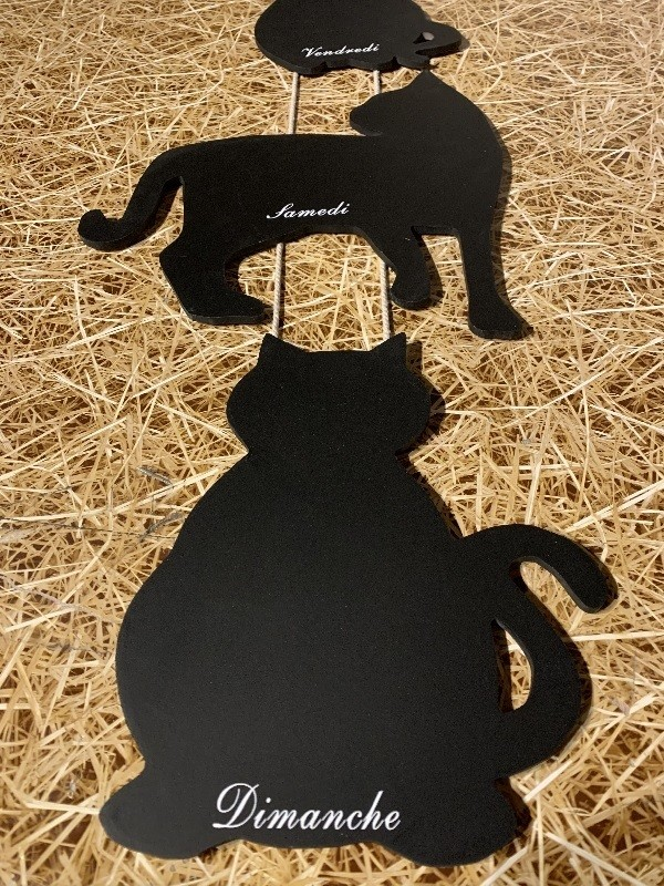 Tableau-noir-semainier-chats-Fruirouge-et-Cie (4).jpg - Voir en grand