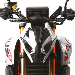 MASAI 125 FURIOUS RACING 2020 ANGEL'S MOTOS DIJON CHENOVE