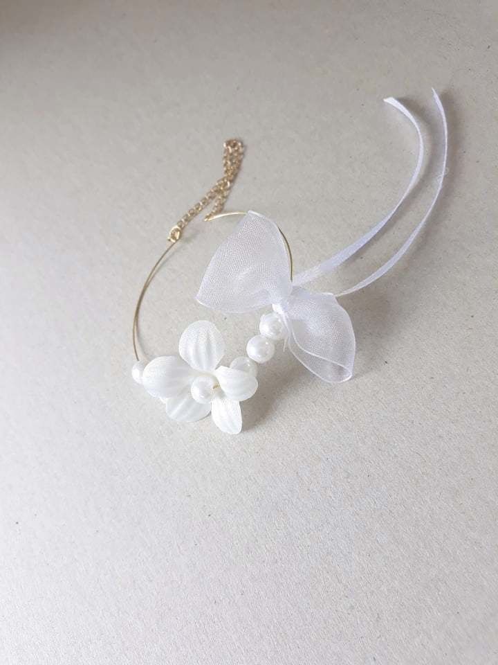 fleur blanche.jpg - Voir en grand