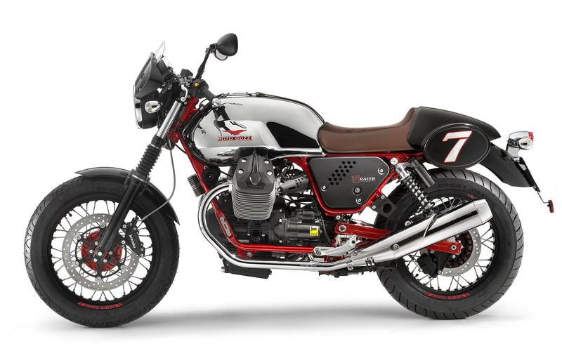 2014-Moto-Guzzi-V7-Race  ANGEL'S MOTOS DIJON                              r1.jpg - Voir en grand