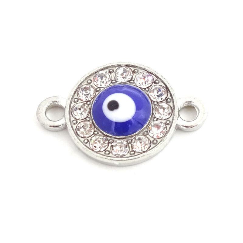 evil eye charm bleu.jpg - Voir en grand