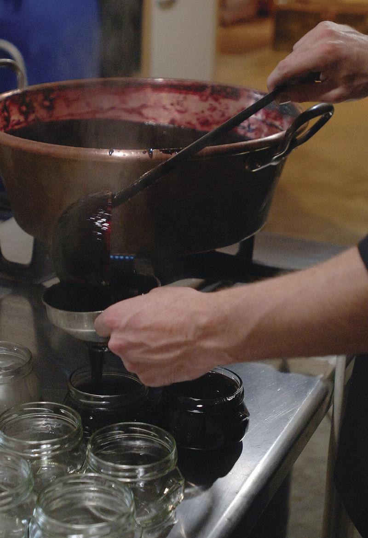 Ferme-Fruirouge-Beurre-de-cassis(8).jpg - Voir en grand