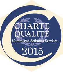 9 commerçants labellisés pour 2015-2016 - Lauréats 2015-2016 - PREFERENCE COMMERCE Côte-d'Or - Voir en grand