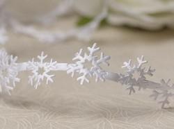 ruban flocon de neige.jpg