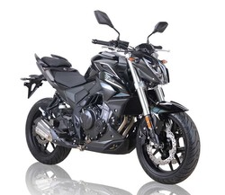 VOGE 500 R ANGEL'S MOTOS DIJON CHENOVE