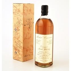 overaged Whiskies & Spirits - Voir en grand
