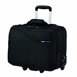 AMERICAN TOURISTER MAROQUINERIE DIOT SELLIER