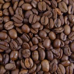 CAFES AU DETAIL - Cafés torréfaction artisanale - CALISA :  vente  thés,cafés et infusions - Voir en grand