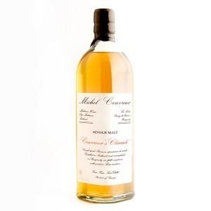 Single malt Clearach Whiskies & Spirits - Voir en grand