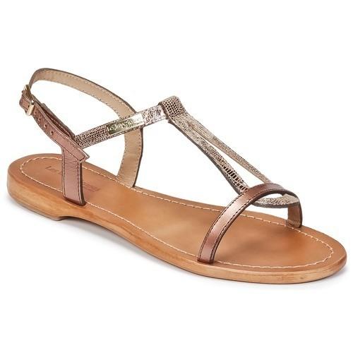 tropeziennes sandales