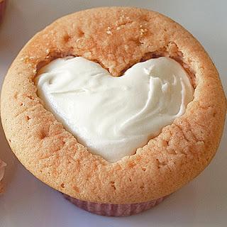 cupcakes.jpg - Voir en grand