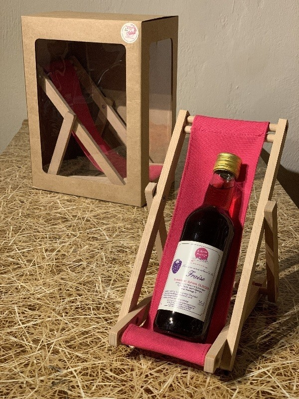 Transat-support-bouteille-Fruirouge-et-Cie (2).JPG - Voir en grand
