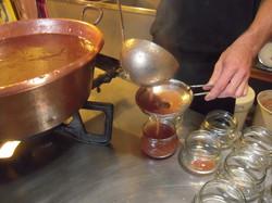 Ferme-Fruirouge-Beurre-de-Peche-de-vigne(16).jpg - Voir en grand