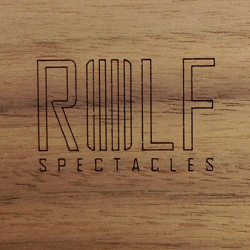 ROLF - Lunettes de Créateurs - Bruno Curtil Opticien - 0 380 302 306 - Voir en grand