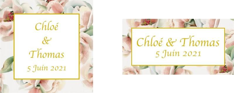 sticker chloe et thomas.jpg - Voir en grand