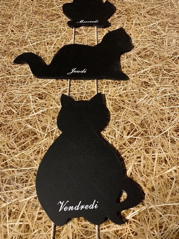 Tableau-noir-semainier-chats-Fruirouge-et-Cie (3).jpg - Voir en grand