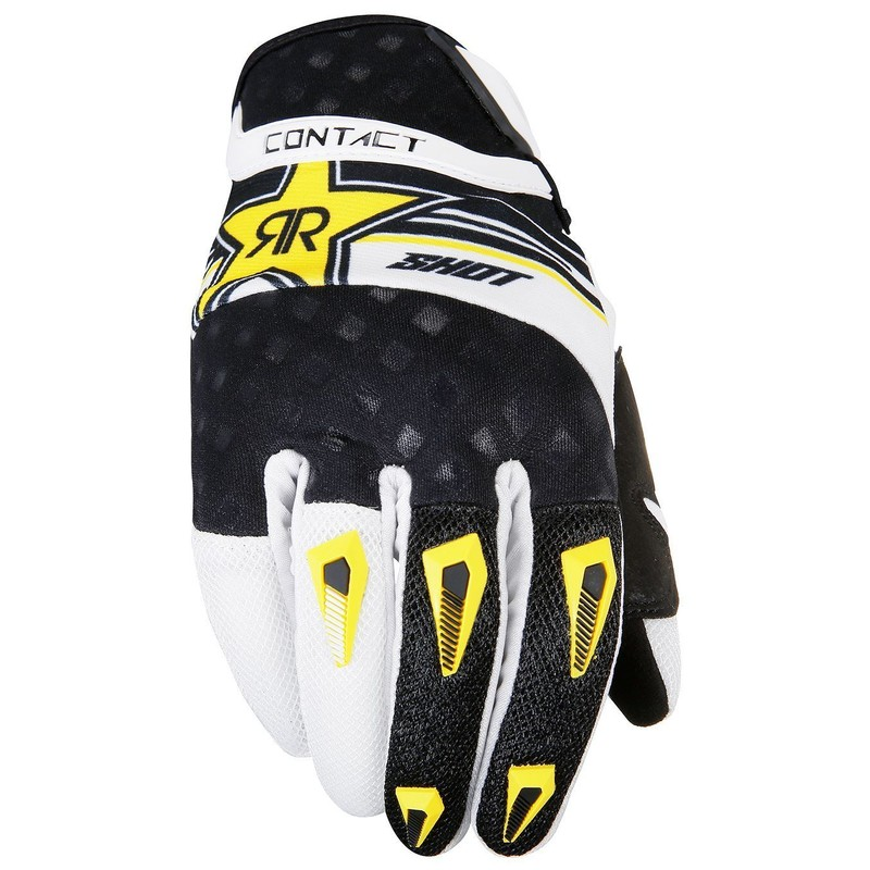 GANTS SHOT ANGEL'S BOTTES PROMO ENDURO MOTOS QUAD CROSS 7bfyIY6vmg