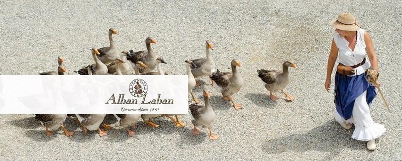 Foie-Gras-Laban (2).JPEG - Voir en grand