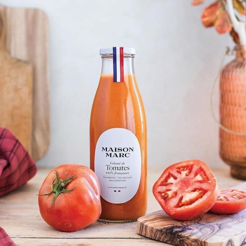Maison-Marc-Veloute-Tomates.JPG - Voir en grand