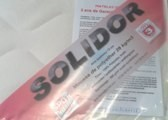 Matelas Solidor - Spot Literie - Voir en grand