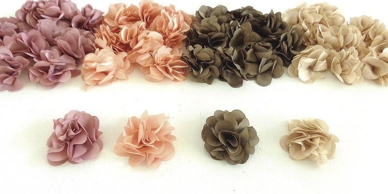 fleurs tissu1.jpg - Voir en grand