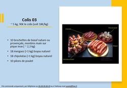 FB-colis03.JPG