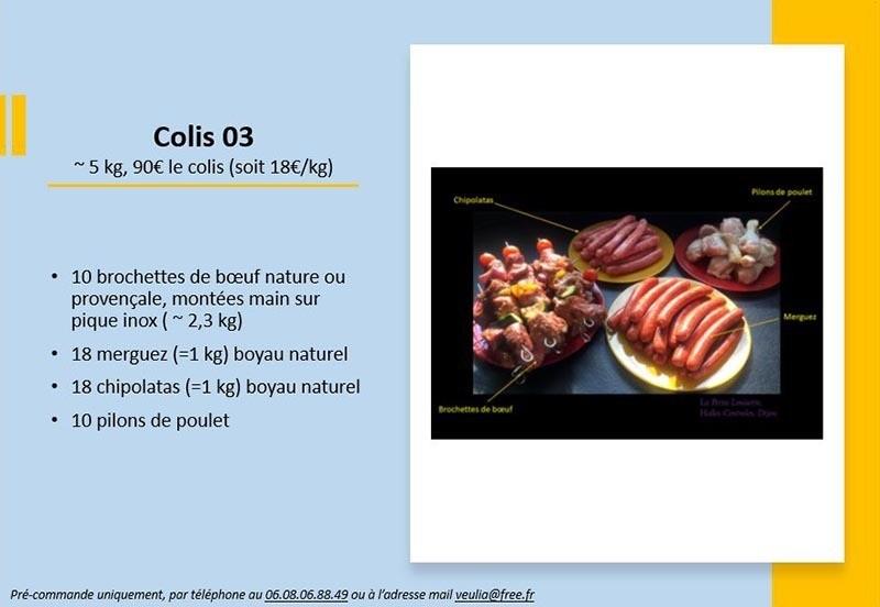 FB-colis03.JPG - Voir en grand