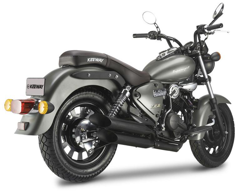 superlight kaki ANGEL'S MOTOS DIJON - Voir en grand