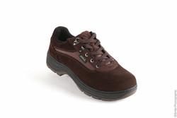 Chaussures de sport Aigle, modèle TAINAN - Chaussures de sport - CHAUSSURES ROBUST - Voir en grand