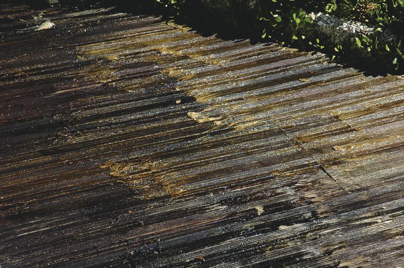 owatrol durieu Dilunett decapant terrasse - Voir en grand