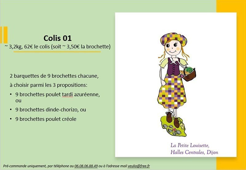 FB-colis01.JPG - Voir en grand