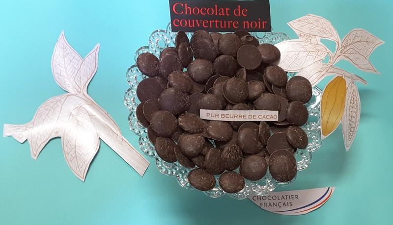 Chocolat de couverture noir (2).jpg - Voir en grand