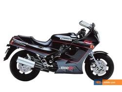 Kawasaki-GPZ-1000-RX-id-1561.jpg - Voir en grand