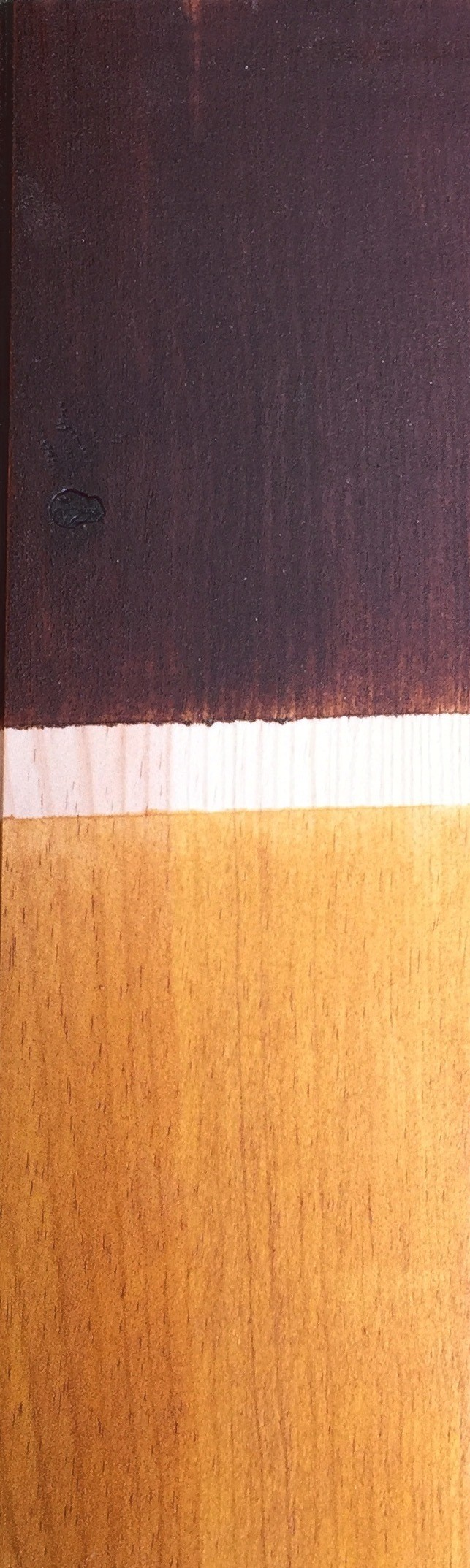 Owatrol DURIEU antigliss couleur - Voir en grand