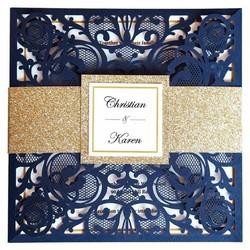 invitation dentelle lisa.jpg