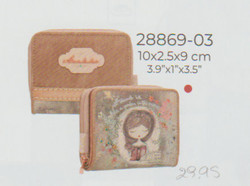 JANE 28869-03 ANEKKE - SACS ANEKKE - Maroquinerie Diot Sellier - Voir en grand