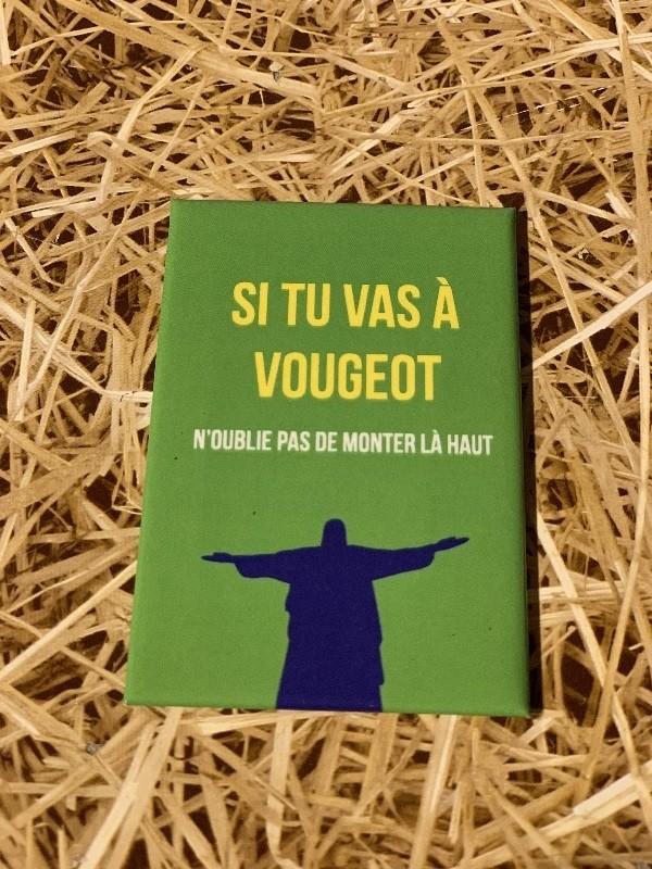 Magnet-Vougeot-Fruirouge-et-Cie - Voir en grand