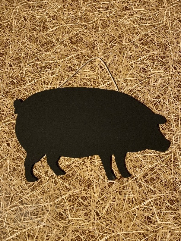 Tableau-noir-animal-cochon-Fruirouge-et-Cie (1).jpg - Voir en grand