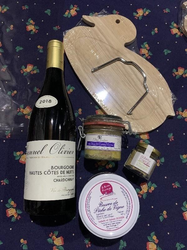 Fruirouge-et-Cie-Planche-canard (2).jpg - Voir en grand