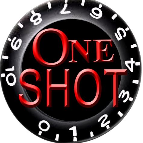 Samedi 03 Octobre 2020 Diner-Concert avec ONE SHOT - PROGRAMMATION CONCERTS 2020 - Café concert Le St Valentin - Voir en grand