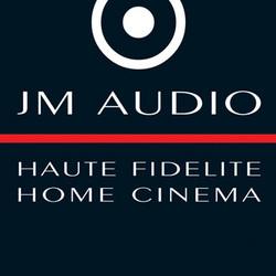 CONSEILS - CONSEILS - JM AUDIO - Voir en grand