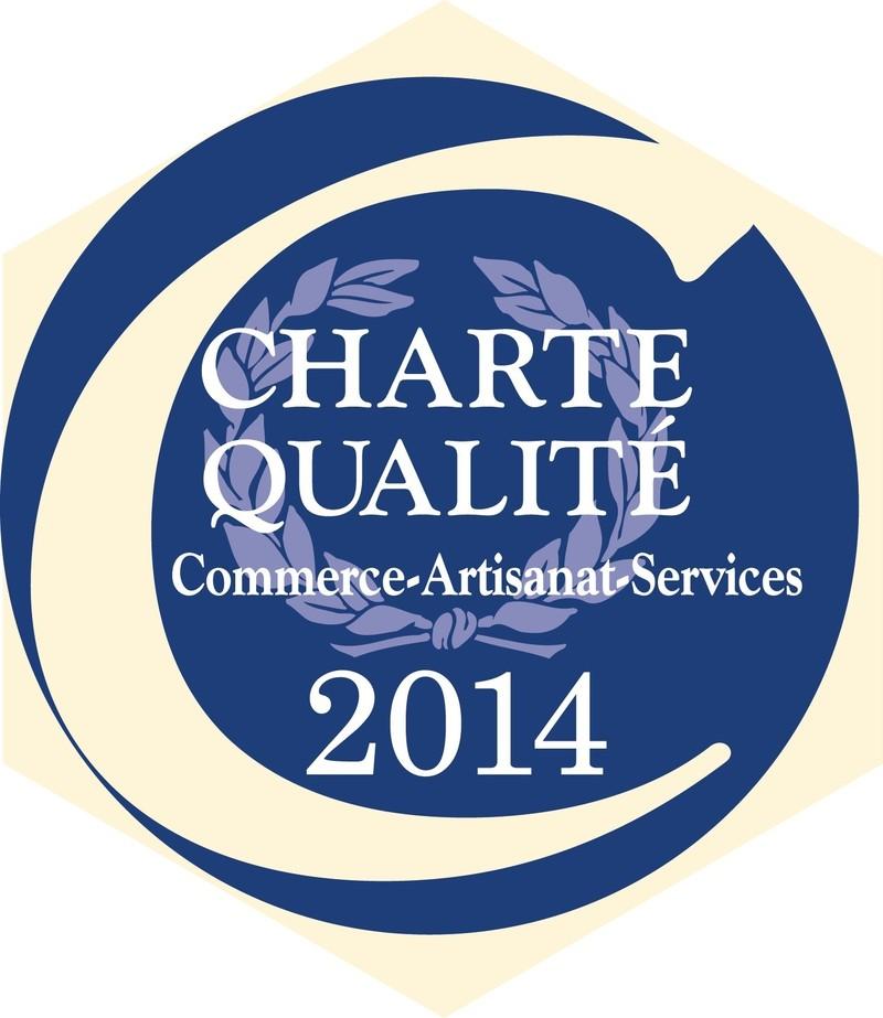 47 commerçants labellisés pour 2014-2015 - Lauréats 2014-2015 - PREFERENCE COMMERCE Côte-d'Or - Voir en grand