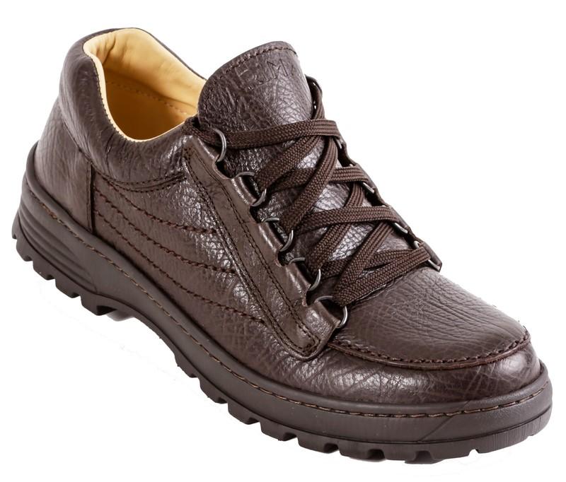 Chaussures Memphis ARIMA - Voir en grand