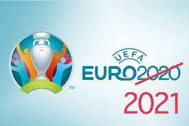 Retransmisson des matchs de L'EURO  - PROGRAMMATION CONCERTS 2021 - Café concert Le St Valentin - Voir en grand