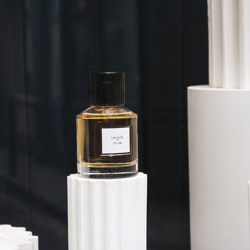 Parfum Cire Trudon Olim - Voir en grand