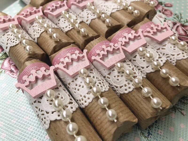 chocolats 'bueno' mariage ou baptême.jpg - Voir en grand