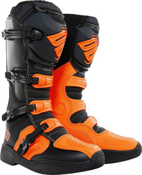 BOTTES GANTS SHOT CROSS ENDURO QUAD ANGEL'S MOTOS DIJON CHENOVE