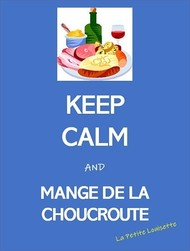 keep-calm-eat-choucroute02.jpg - Voir en grand
