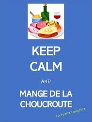 keep-calm-eat-choucroute02.jpg