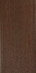 fiberon symmetry couleur burnt umber